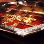 九宮格辣鍋