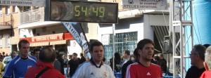 El año pasado se celebró la carrera 32ª de Canillejas  Por  A. Fernández