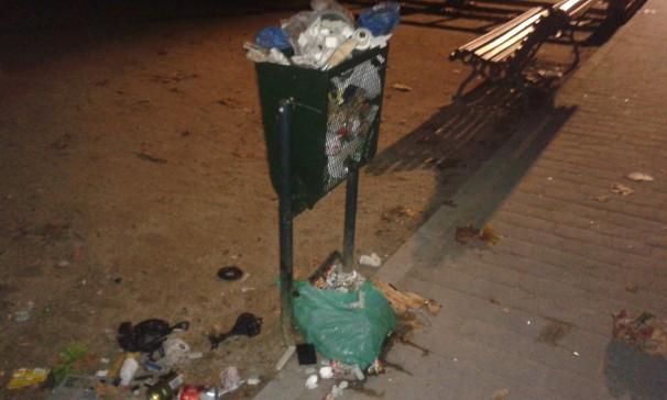 basura-parque-chamberi
