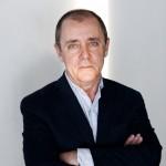 José Luis Trasobares, presidente de la APA
