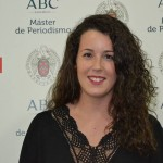 Máster ABC 2016-2017