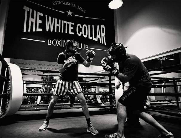 boxing-club-madrid