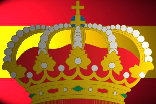 -corona.jpg de Externa ABC