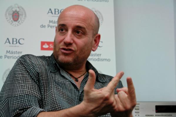Plàcid García-Planas