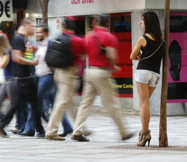 perfil de las prostitutas en españa prostitutas albufeira