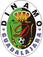 http://madrilanea.com/wp-content/uploads/Dinamo-Guadalajara-B.jpg
