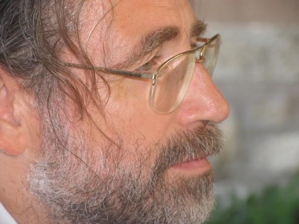 F.Volpini