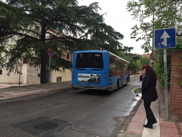 linea-autobus-rejas