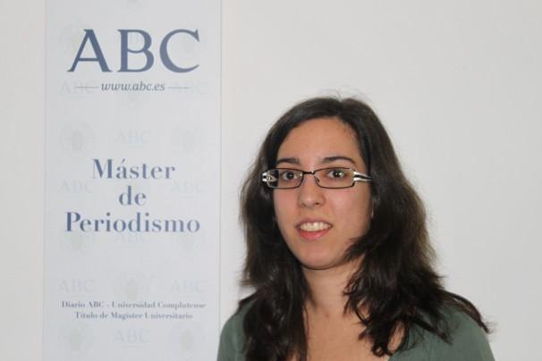 Elena Jorreto