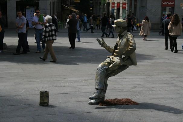 Plaza_de_Callao_-_Performance