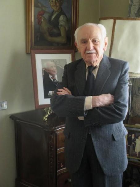 José Luis Rodríguez Viñals