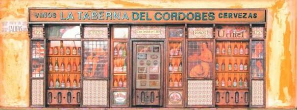 T_cordobes