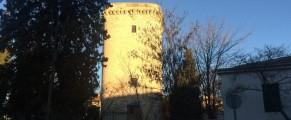 Torre de Éboli