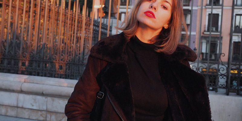 Ines Martínez García