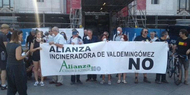 alianza-valdemingomez-no-riesgo-toxico-aavvmadrid
