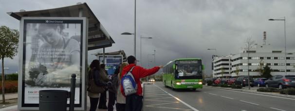 autobus-huelga-alsa