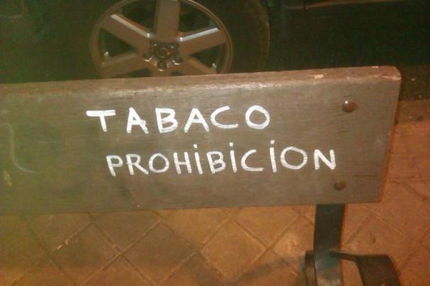 banco-tabaco-prohibicion