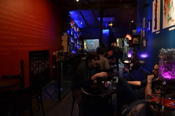 bar-diablos-azules