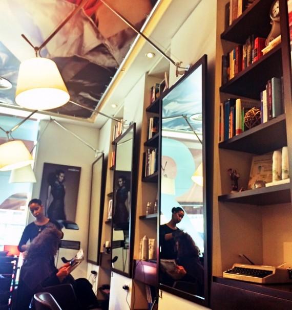 bookcrossing-peluqueria-haiteam