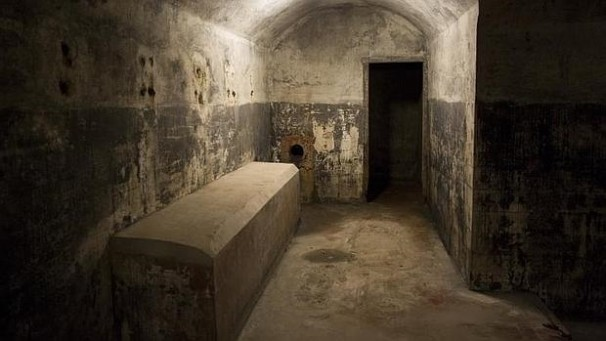 bunker-capricho