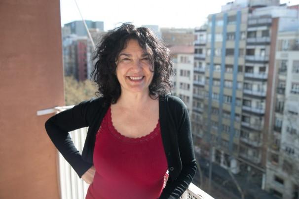Carmen Serrano, de Periodistas por la Igualdad, acudirá al XX Congreso de Periodismo Digital para presentar «Laboratorio de titulares» este jueves 14 de marzo a las 18:00h