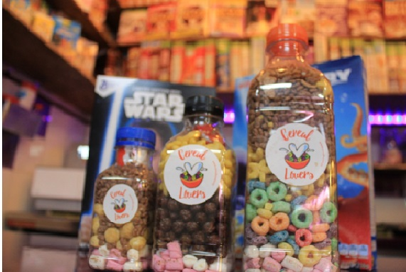 cereal lovers cereales2