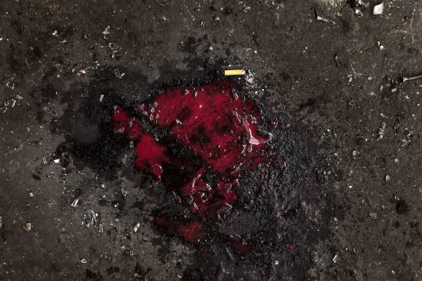 sangre-siria-alfarah