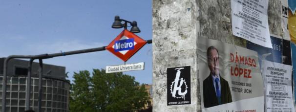 ciudad-universitaria-termometro-electoral