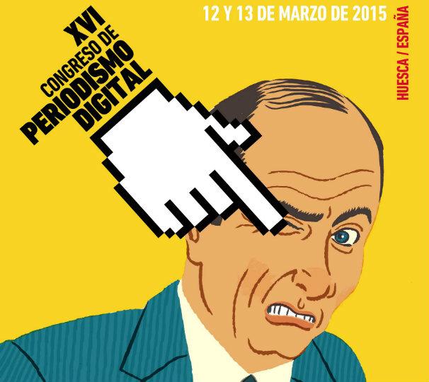 congreso huesca 2015
