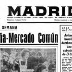 Madrid 19700128