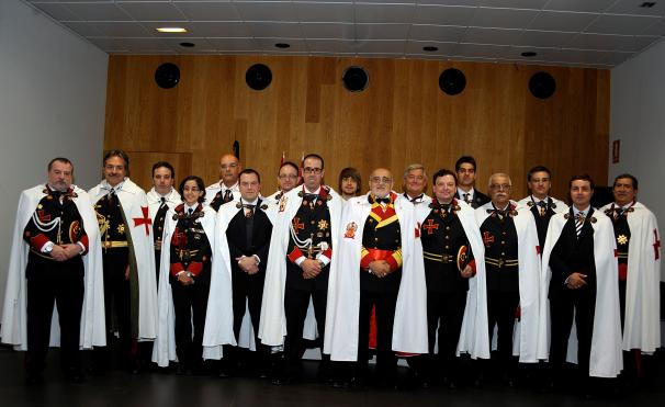 Consejo Nacional de la Somect