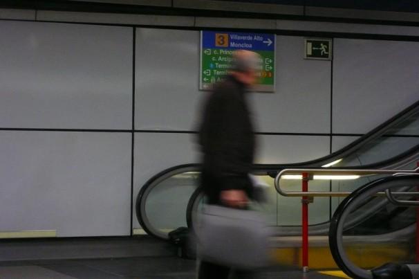escalera-mecanica-metro