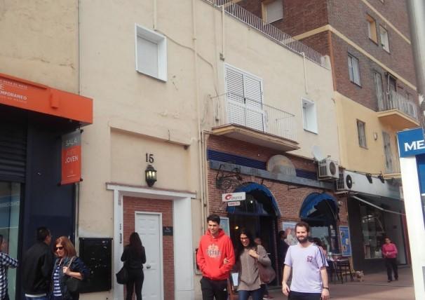 fachada-roomsmadrid