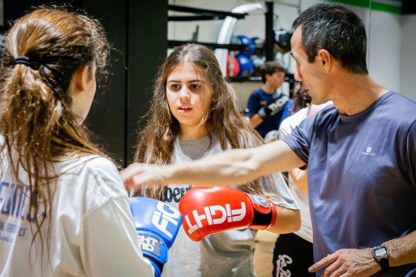 fightland-boxeo-chicas
