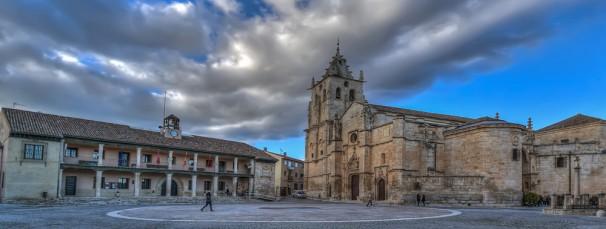 iglesia-torrelaguna-portada