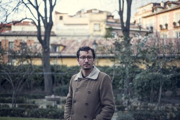 Martínez busca la complicidad con los turistas en cada recorrido