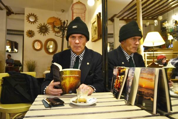 marcelo-cafe-literario-editores