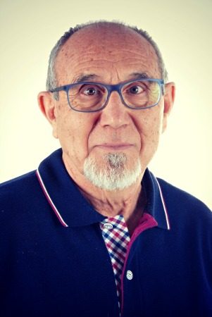 José Luis Marqués