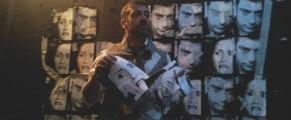 Marcos Fernández en «Entra sin llamar»