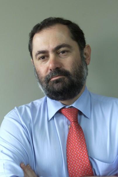 Pablo Muñoz Producción ABC.
