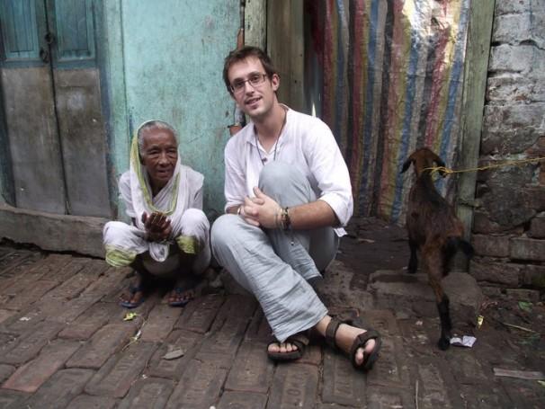 padre-damian-india-misionero