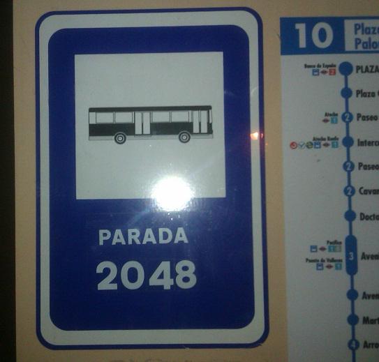 parada-2048-emt
