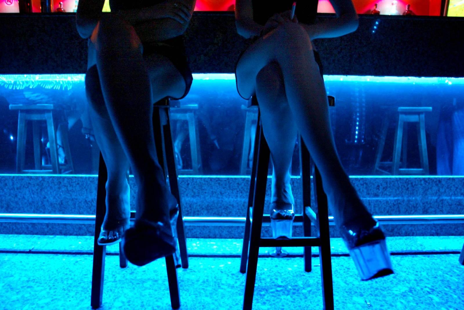 niñas prostitutas prostitutas alcobendas