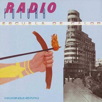 radio-futura-escuela-de-calor-406x406