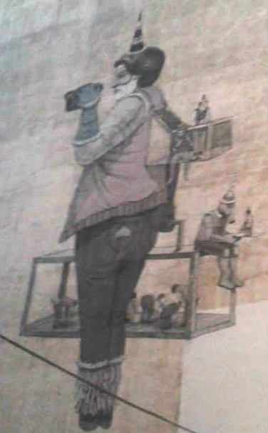 san-arte-urbano