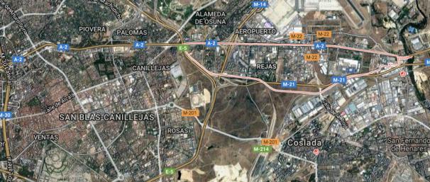 zona-distrito-rejas