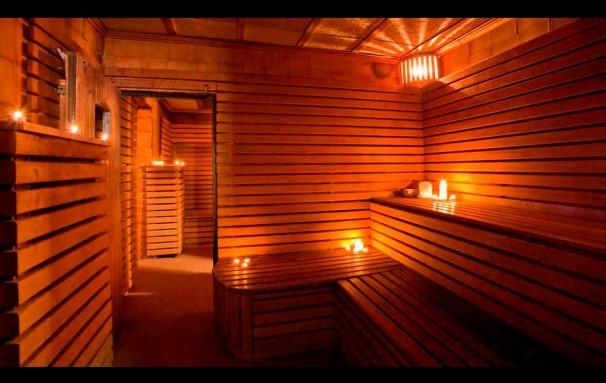 sauna-gay-condal-pases-barcelona-img-02