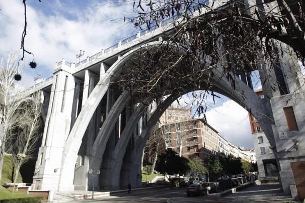 Viaducto 25.jpg