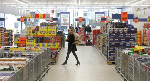 supermercadosfondo1